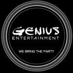 Genius Entertainment